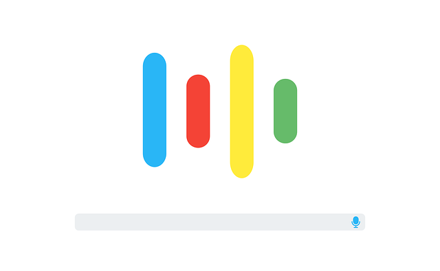Voice Search Marketing Agency London
